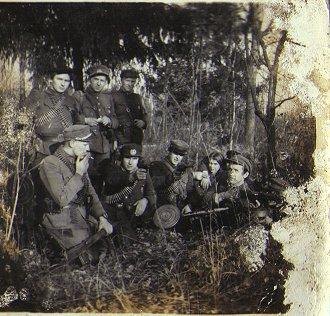 partizanai.jpg